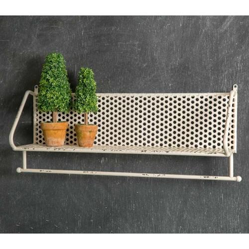 Abby's Wall Shelf