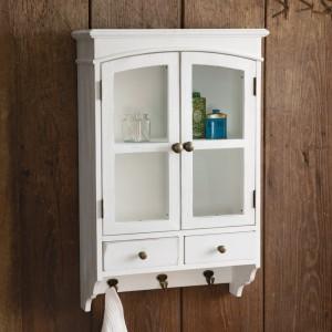 Alma Wall Cabinet