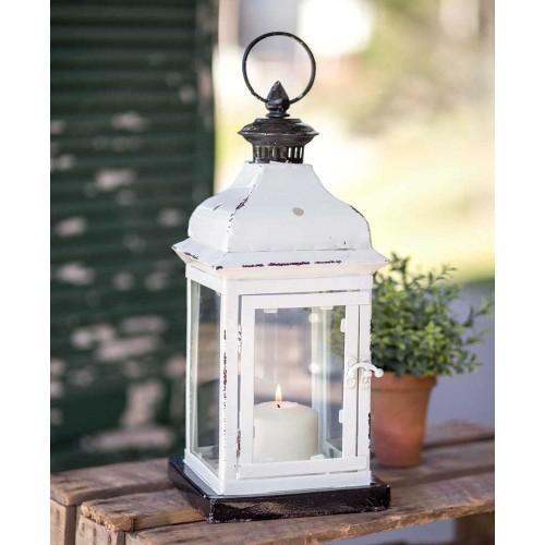 Arabesque Lantern