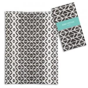 Aria Tea Towel