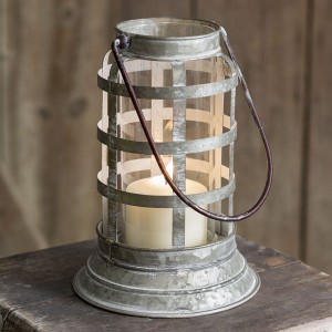 Baileys Harbor Lantern