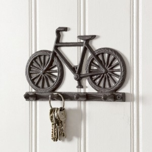 Bicycle Wall Hook