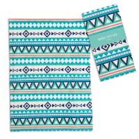 Boheme Tea Towel