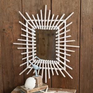 Calypso Sunburst Mirror