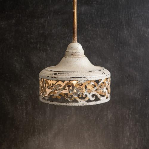 Caroline Pendant Lamp