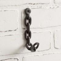 Chain Wall Hook