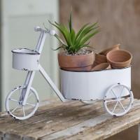 Chariot Planter