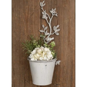Climbing Vines Wall Planter