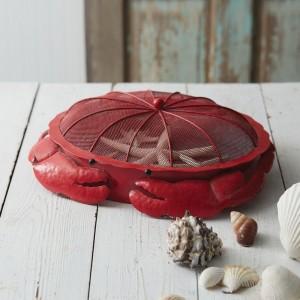 Crab Sifter Tray