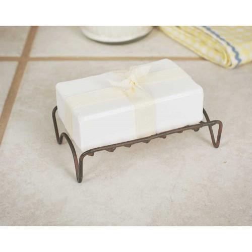 Davenport Soap Dish