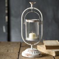 Edenton Lantern