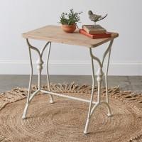 Emmeline Petite Table