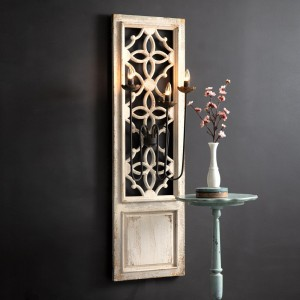 Estelle Wall Sconce
