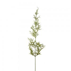 Fern Leaf Spray - Box of 4