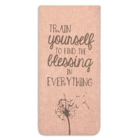 Find the Blessing Glasses Case