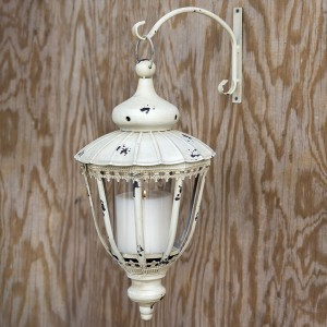 Georgetowne Lantern