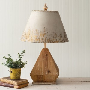 Gilda Tabletop Lamp