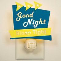 Good Night Night Light