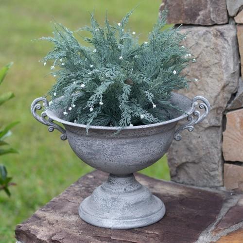 Harlow Trophy Planter