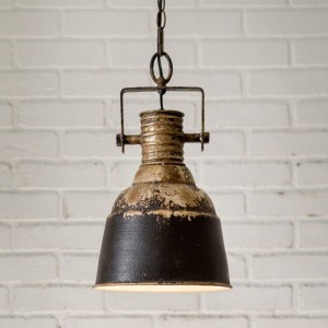 Farmhouse Vintage Modern Shabby Chic Rustic Pendant Lights