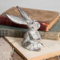 Long Eared Bunny