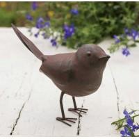 Metal Songbird