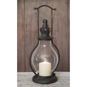 Mini Steeple Lantern