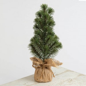 Miniature Pine Tree - Box of 2