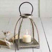 Newport Lantern
