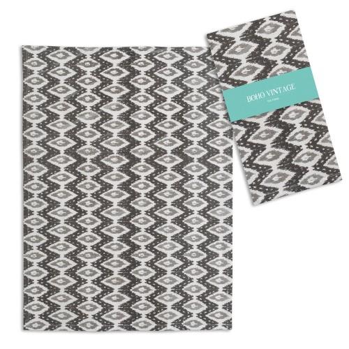 Ophelia Tea Towel
