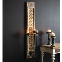 Oralie Wall Sconce