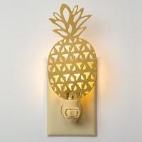 Pineapple Night Light - Box of 4