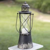 Point Loma Lantern