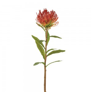 Protea Pick - Box of 2