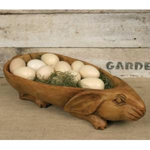 Rabbit Bowl