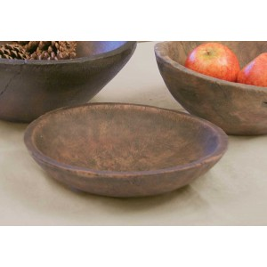 Shallow 9 inch Bowl