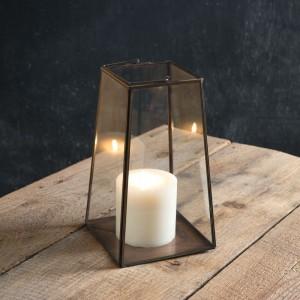 Small Paramount Lantern