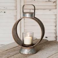 Small Workman's Lantern