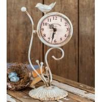 Songbird Desk Clock