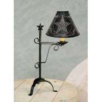 Star Desk Lamp