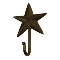 Star Hook