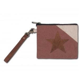 Star Wristlet