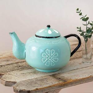 Teapot Electric Wax Warmer