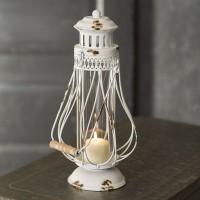 The Charlotte Olde Towne Lantern